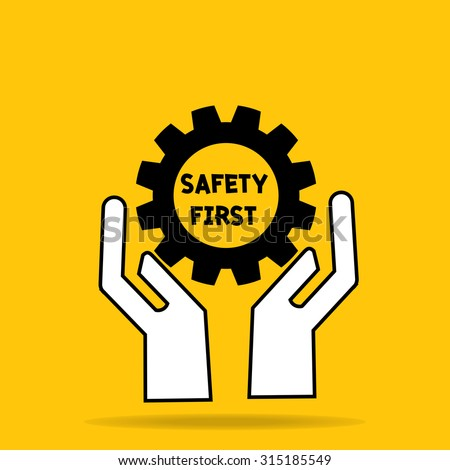 essay on safety first Safety first for the case study, we will focus on the importance of safety and all parties helping to make safety a priority the effectiveness of the safety training will depend on how prepared the participants are for the training and their perception of.