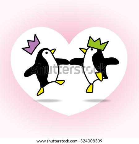 essay on penguins essay summary people or penguins in the essay people or penguins author william f baxter held the view that environmental issues should be human centered
