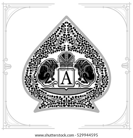 Collectionddwn Dotted Circle furthermore Fancy Letter L Clipart moreover Default besides Pr Sw in addition 451174765. on crown plate frame