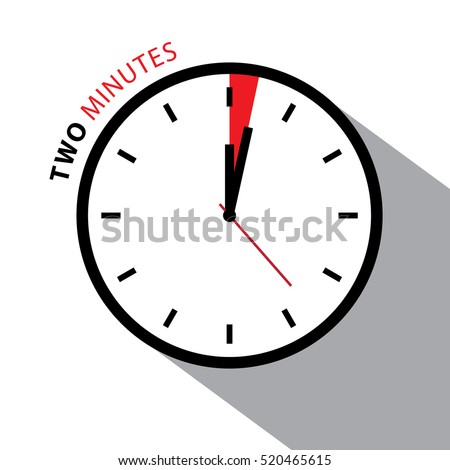 Minute Stock Photos, Royalty-Free Images & Vectors - Shutterstock
