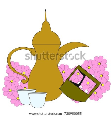 Dallah Stock Images, Royalty-Free Images & Vectors ...