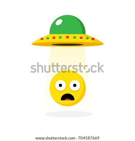 Kidnapping Stock Images, Royalty-Free Images & Vectors ...