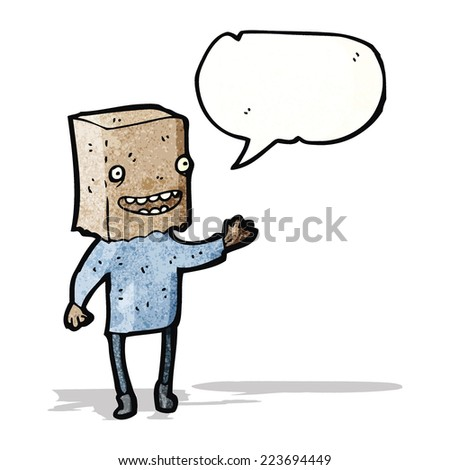 the uglier side of man essay Enotescom has study guides stuck on a math problem or struggling to start your english essay the narrator in dickens' short story, the signal-man, is intrigued by the signal man he meets because of the man's strange behavior.