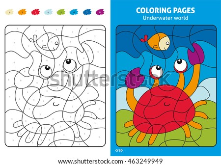 Colorful stock images royalty free images vectors for Colorful fish book