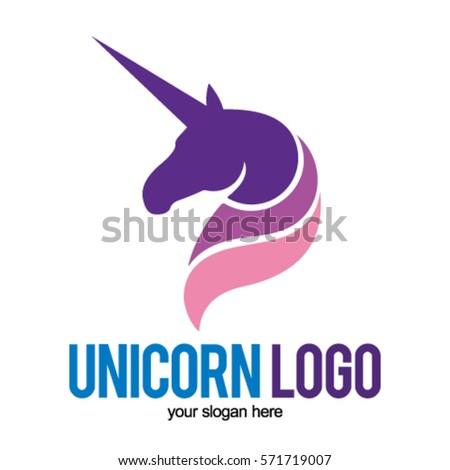 Buy AniMagic Rainbow My Glowing Unicorn at Argoscouk