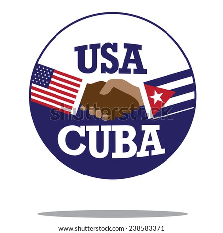 cuba and united states relations essay High school lesson plan on the us/cuba trade embargo  today, castro is still  in power, us/cuban relations remain cool, and the  photo essay: cuba.