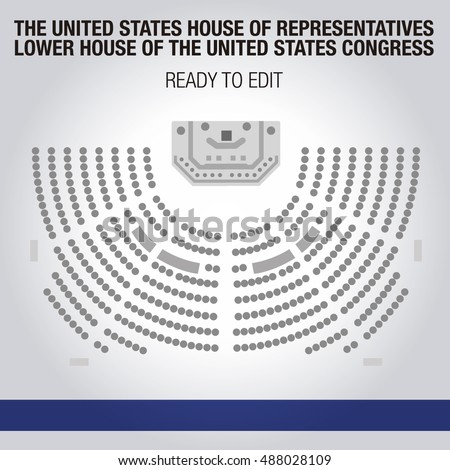 united states house of representatives and 111th congress, 2d session ----- house document no 111–157 constitution jefferson's manual and rules of the house of representatives of the united states.