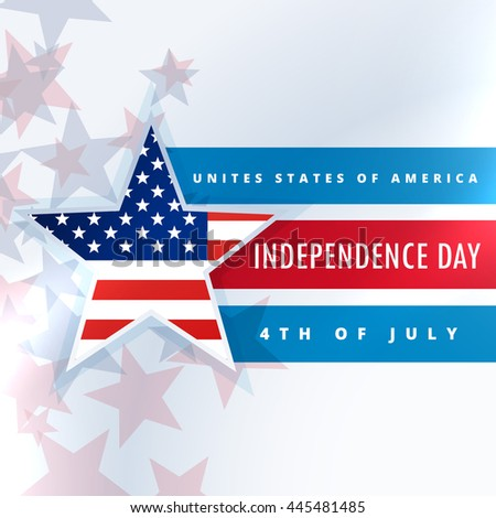 united states of america independence day
