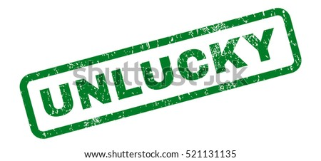 unlucky stock photos royalty free images vectors