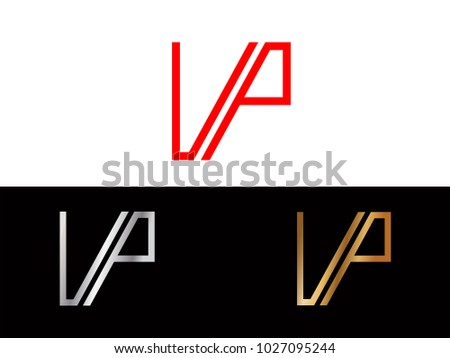 Square Shape Vector Design Stock Photo Photo Vector Illustration