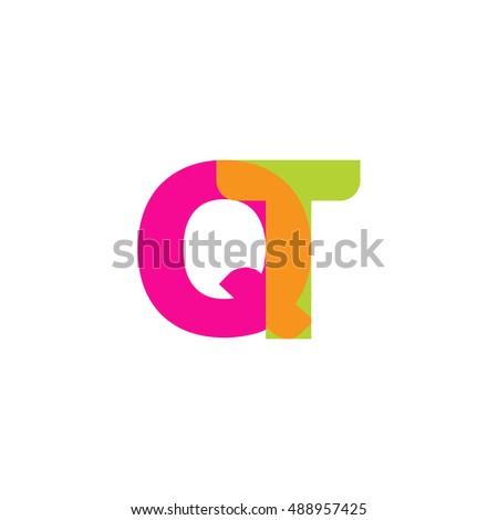 Qt logo font : Bitcoin makinesi satın al
