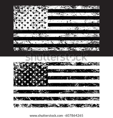 distressed american flag stock images royaltyfree images