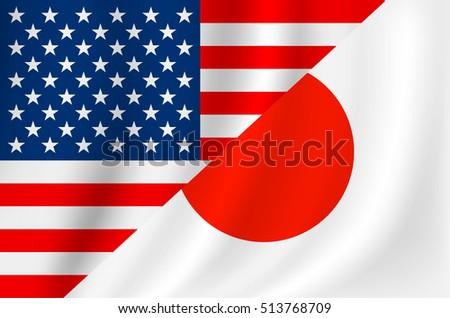 japan flag stock images royaltyfree images amp vectors