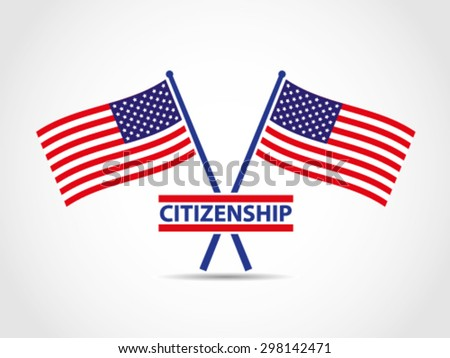 Arizona Immigration Federal Law