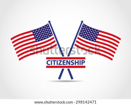 Arizona Immigration Federal Law