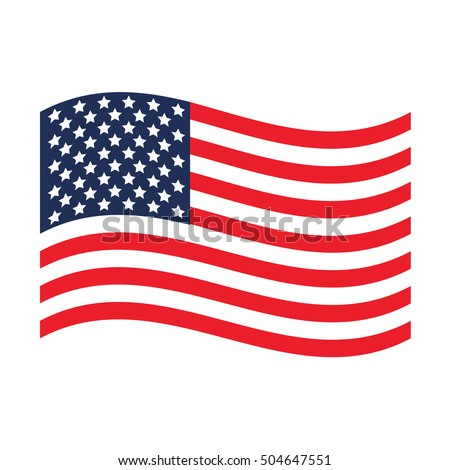 Usa Flag Stock Images RoyaltyFree Images Vectors Shutterstock - China map in us flag