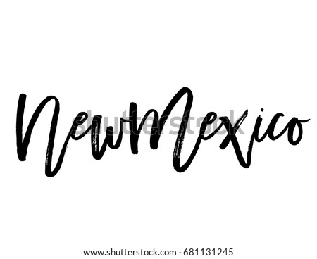 Mexico Word Stock Images Royalty Free Images Amp Vectors