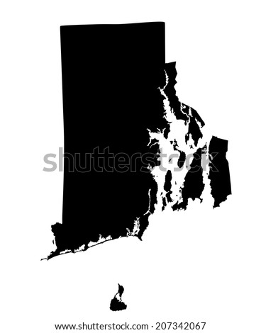 Us Map All White Clear Background Globalinterco - Us map all white clear background