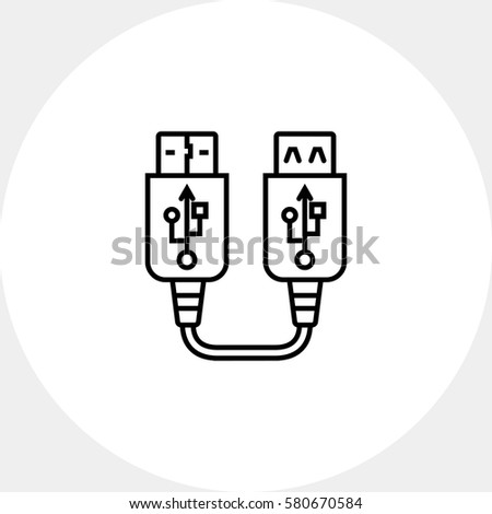 Data Port Connector