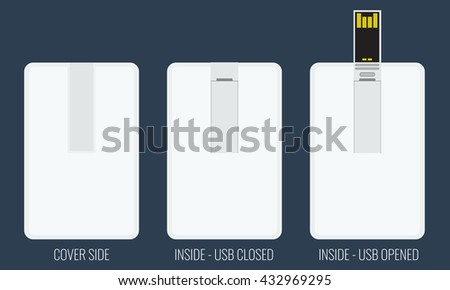 Flash Card Stock Images RoyaltyFree Images  Vectors  Shutterstock