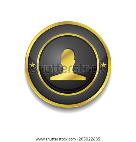 Login Button Stock Images, Royalty-Free Images & Vectors ...