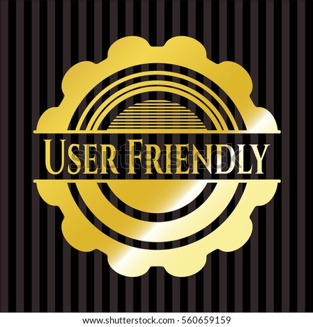 user friendly Suresh g, cahill j how user friendly is the hospital for practicing hand hygiene an ergonomic evaluation joint commission journal on quality and safety 2007 mar33(3):171-179.