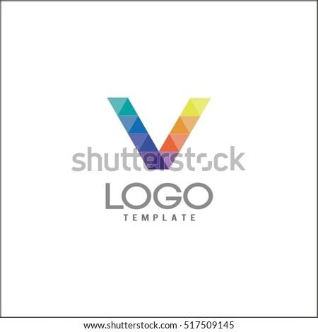 Free Logo Maker Mac  Download Logo Design Software for