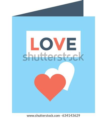 Valentine Card Images RoyaltyFree Images Vectors – Valentine Card Image