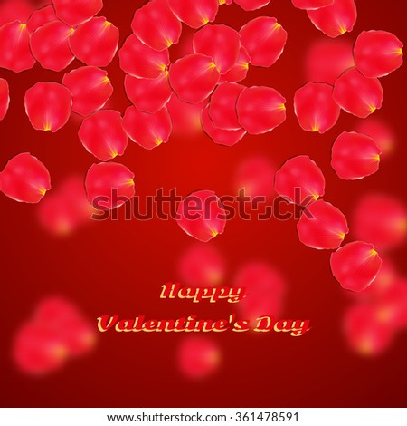 Different Shades Of Red abstract background colors different shades red stock photo