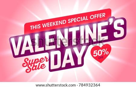Delighted Valentine Weekend Ideas - Valentine Ideas - zapatari.com