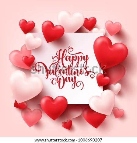 Nice White Valentines Day Ideas - Valentine Ideas - zapatari.com