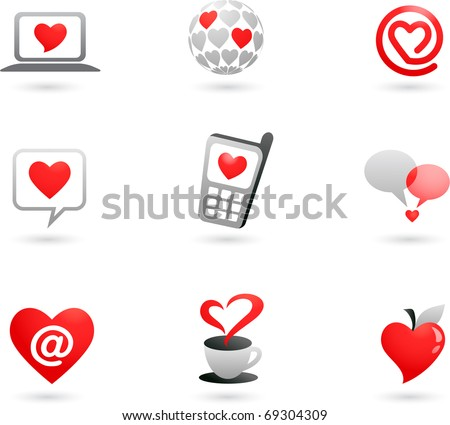 Online dating valentines day in Perth