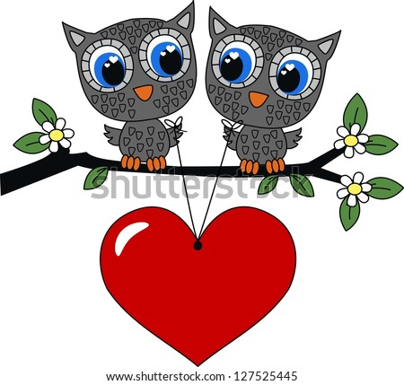 valentines day or other celebration - stock vector