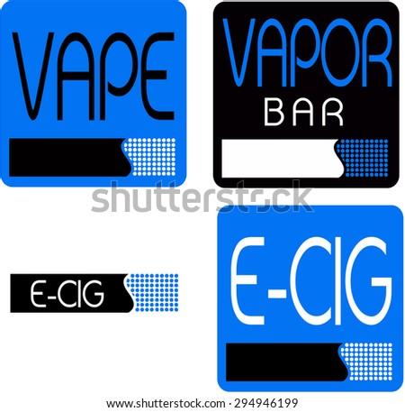 Skyline vapor coupon code