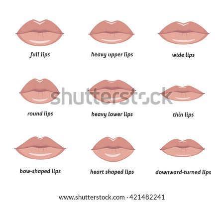 lips stock images royalty free images amp vectors
