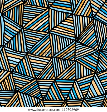 cool pattern stock photos royalty free images amp vectors