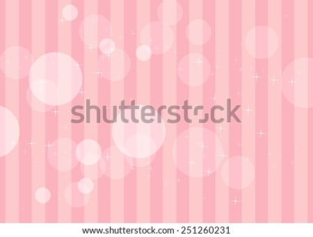 vector abstract background design decoration illustration color - stock vector