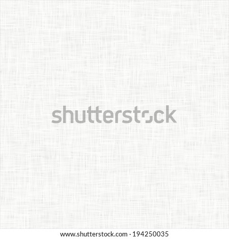 vector abstract background fabric texture  - stock vector