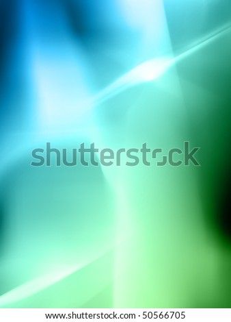 Vector Abstract Design - stock vector