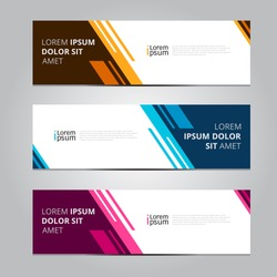 Free 3d funnel powerpoint template free stock photo by slide vector abstract design banner web template toneelgroepblik Images