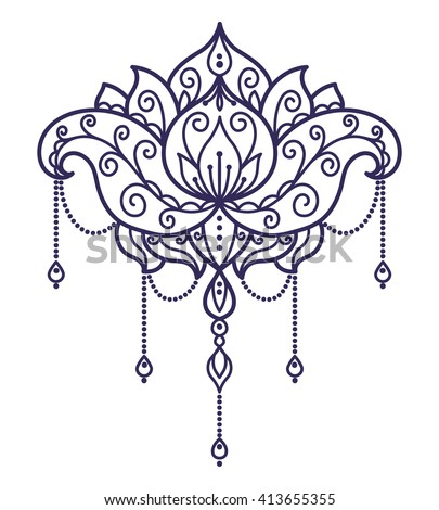 Tattoo Design Stock Images, Royalty-Free Images & Vectors