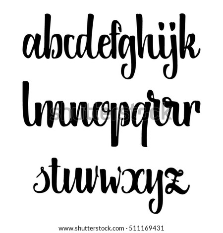 Birthday in addition Happy anniversary moreover Search furthermore JJWEB2 additionally Basic Hand Lettering Whimsical Print. on handwritten free fonts vintage typography modern brush script