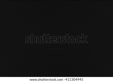 Vector Analog TV Glitch moire background. No signal noise wallpaper. Dark abstract texture. Interference in air. - stock vector
