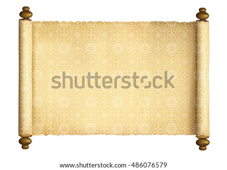 scroll stock images royaltyfree images amp vectors