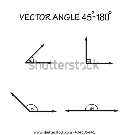how to read a degree of an angle