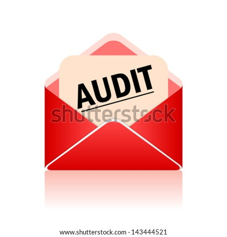 Forex trading audit
