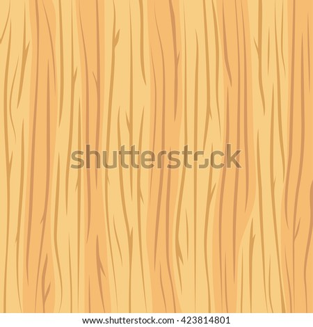 vector background of wooden pattern - stock vector
