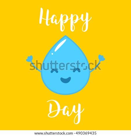 happy raindrop wwwpixsharkcom images galleries with