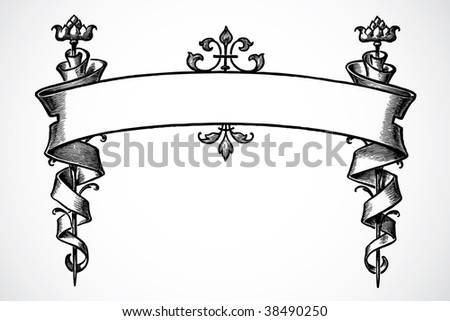 Blank Shield Template Clipart in addition Heraldic Cross Swords With Laurel Wreath Vector Clip Art 411780 likewise Heraldic besides Heraldry Shield Template in addition Vector Heraldry Wings Shield Cs By Dragonart. on coat of arms shield shapes with wings