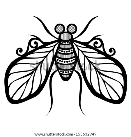 Stock Vector Turkey Running Retro Clipart Illustration in addition Stock Illustration Zentangle Stylized Fish Hand Drawn Doodle Vector Illustration I Isolated White Background Sketch Tattoo Makhenda Sea Image58750604 further Stock Illustration Tribal Turtle Mayan Ancient Symbolic Image43347379 furthermore Zentangle Stylized Fat Cat Handdrawn Fluffy 445505029 additionally 416572402 Shutterstock Tortoise Ornate Zentangle For Your. on stock illustration turtle isolated zentangle tribal stylized doodle